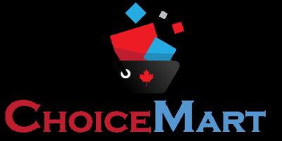 Choice Mart Canada
