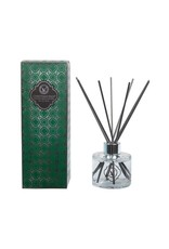 Votivo Christmas Sage Holiday Reed Diffuser