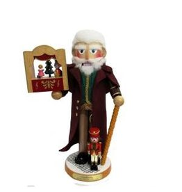 Musical Tchaikovsky Nutcracker