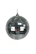 120MM Mirror Ball