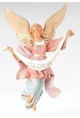 """12"""" SCALE GLORIA ANGEL"""