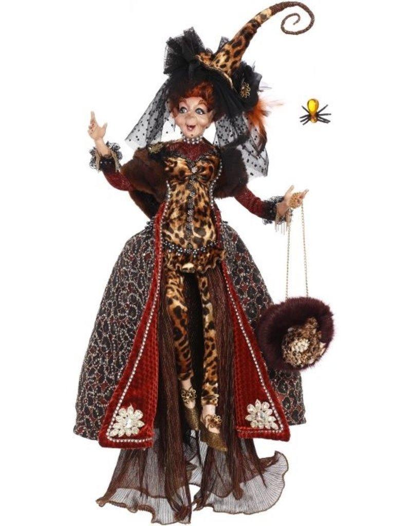 Fashion Witch Lg