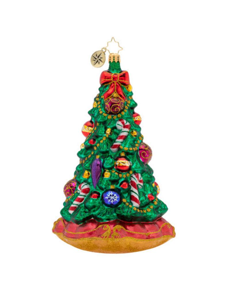 Christmas Tradition!
