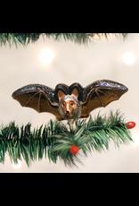 Clip-On Bat