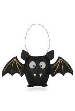 Bat bucket pm
