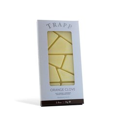 Trapp Holiday Melt - Orange Clove