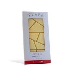 Trapp Holiday Melt - Holiday