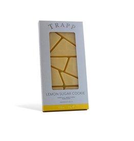Trapp Holiday Melt - Lemon Sugar Cookie