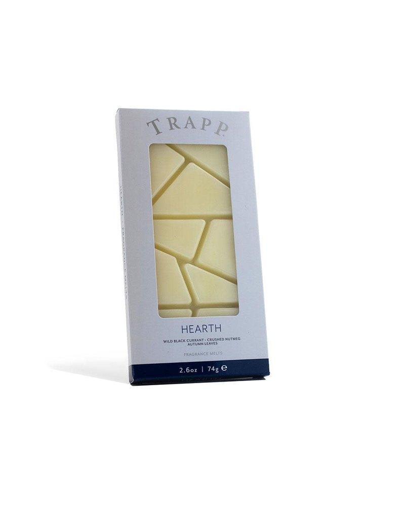 Trapp Holiday Melt - Hearth