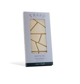 Trapp Holiday Melt - White FIr