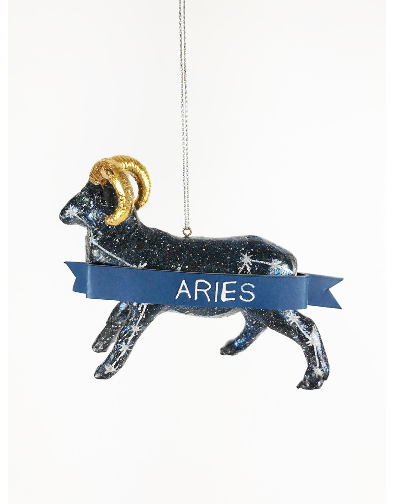 ARIES ORN
