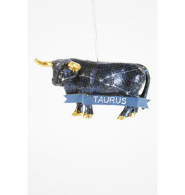 TAURUS ORN