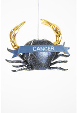 CANCER ORN