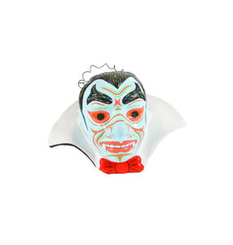 COUNT DRACULA CANDY BUCKET-LG