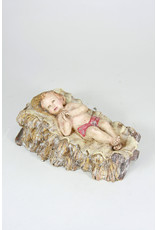 NATIVITY FIGURE - BABY