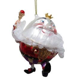 Hupty Dumpty Ornament