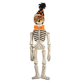 Mr. Bones Skeleton Lg PM