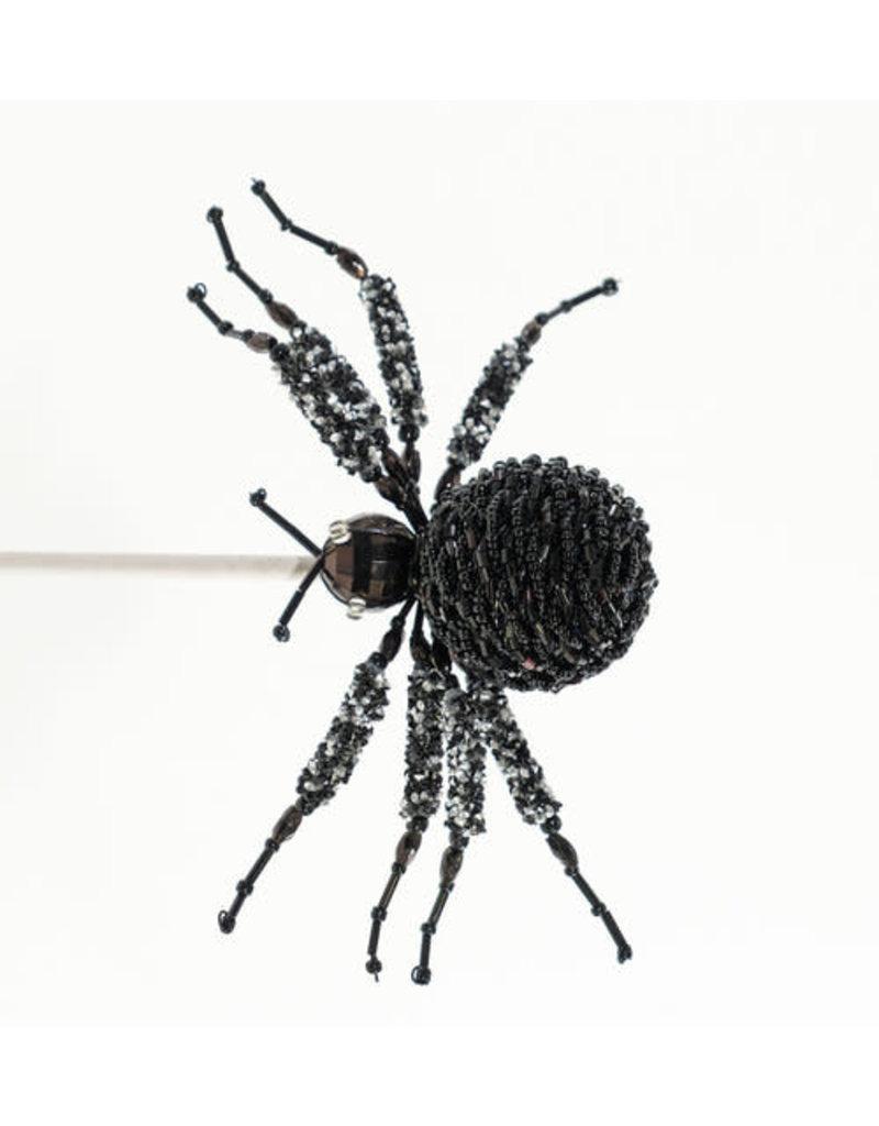 Kingdoom Tarantula Clip