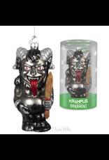 Krampas Ornament