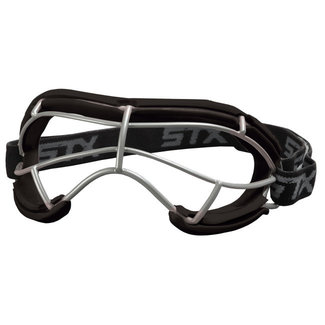 STX 4Sight Plus-S Goggle
