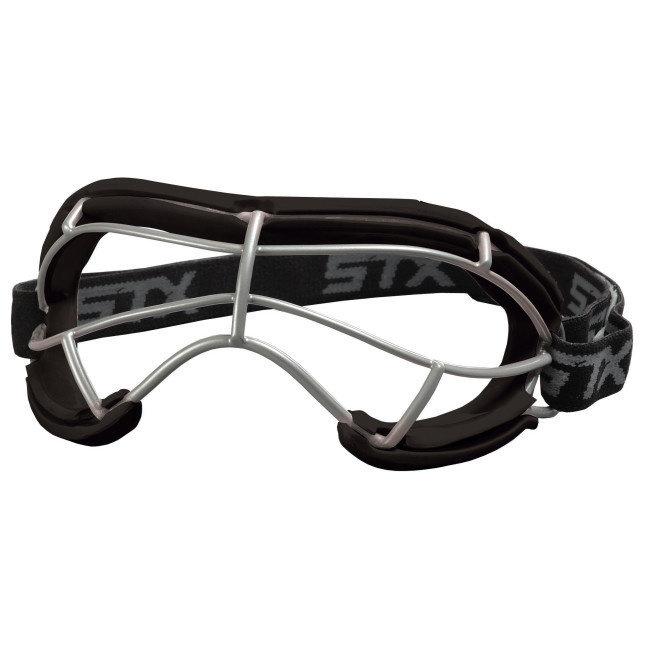 STX 4Sight+ S Goggle