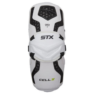 STX Cell 4 Arm Guard