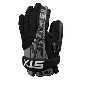 STX Shield 300 Goalie Glove
