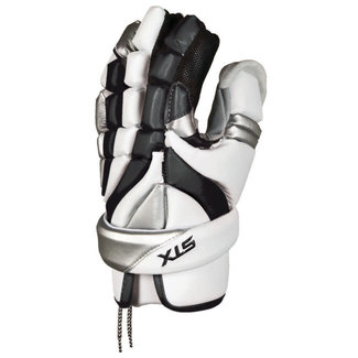 STX Sultra Women's Goalie Glove