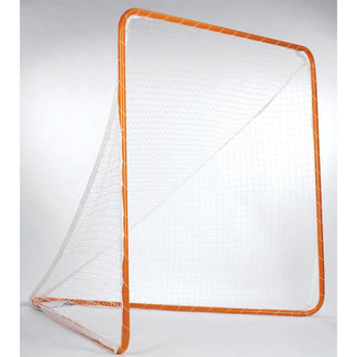 STX STX Backyard Goal 6x6