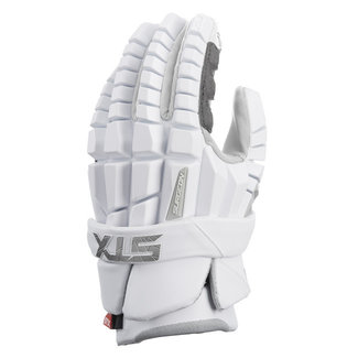 STX Surgeon RZR Glove