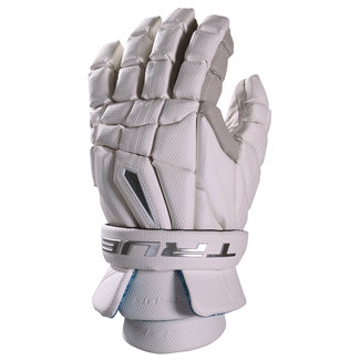 TRUE Frequency 2.0 Gloves