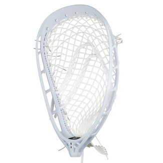 String King Mark 2G Goalie Head Strung