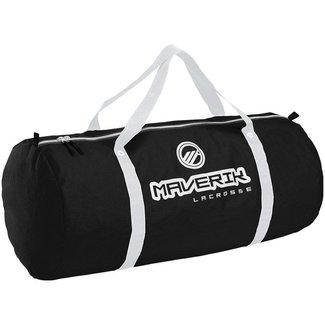 Maverik Monster Duffel Bag