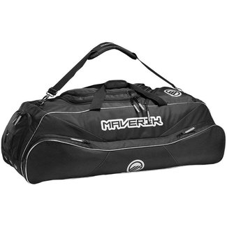 Maverik Kastle Duffel Bag