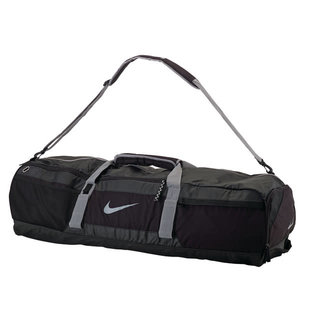 NIKE Quiver Shield XL Duffel