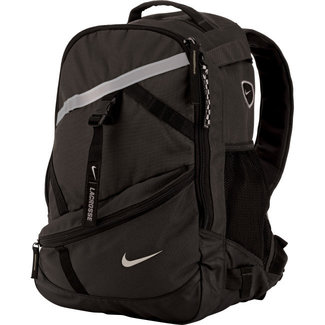 NIKE Max Air BackPack