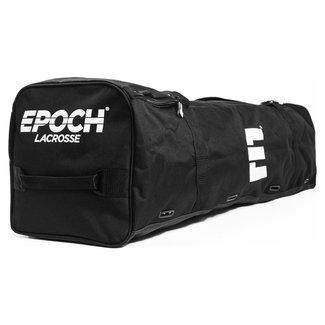 Epoch Epoch Sideline Bag