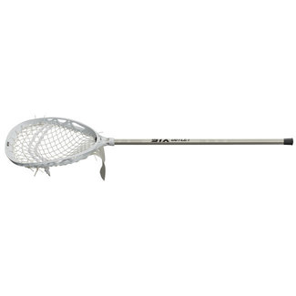 STX Eclipse 2 Complete w/Outlet