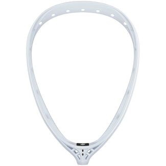 String King Mark 2G Goalie Head Unstrung