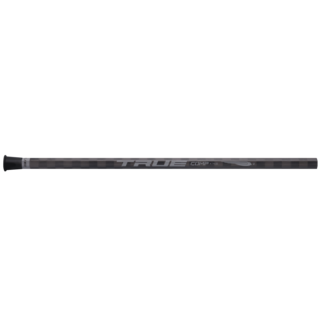 TRUE Comp 4.5 Ultralight Attack Shaft