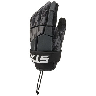 STX Stallion 75 Glove
