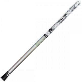TRUE Project Kenny Comp 4.0 Attack Shaft LE