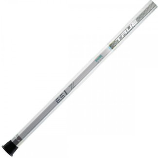 TRUE Comp 6.5 LZ Attack Shaft