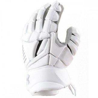 Engage 2 Glove
