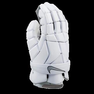 NIKE Vapor Glove '20