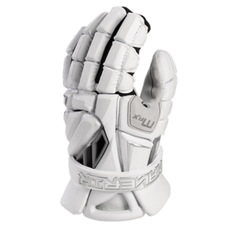 Maverik Max Glove '22