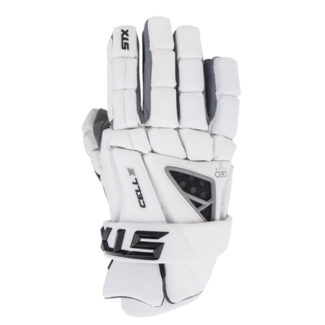 STX Cell 4 Gloves