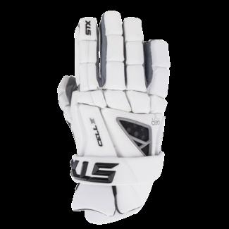 STX Cell 4 Gloves