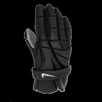 NIKE Vapor Elite Glove '18