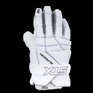 STX Surgeon 700 Glove